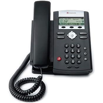 Tel/éfono Fijo Cisco Desktop Collaboration Experience DX600