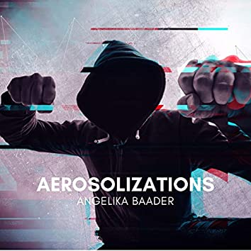Aerosolizations