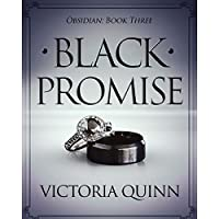 Black Promise's image