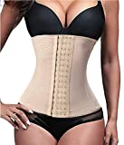 Girdles Review and Comparison