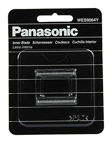 Panasonic WES9064Y Schermesser K-4755, für ES6002, ES6003, ES7036, ES7038, ES