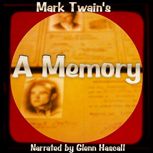 A Memory cover art