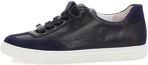 Klassischen Ecco Schuhe Schwarz Schwarz Mobile Iii Tie