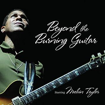 Beyond The Burning Guitar