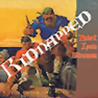 Kidnapped                   By:                                                                                                                                 Robert Louis Stevenson                               Narrated by:                                                                                                                                 Ralph Cosham                      Length: 6 hrs and 36 mins     5 ratings     Overall 4.0
