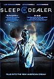 Sleep Dealer [Blu-ray]