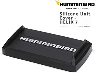 Humminbird UC H5 HELIX 5 Cover 780028-1 Hummingbird