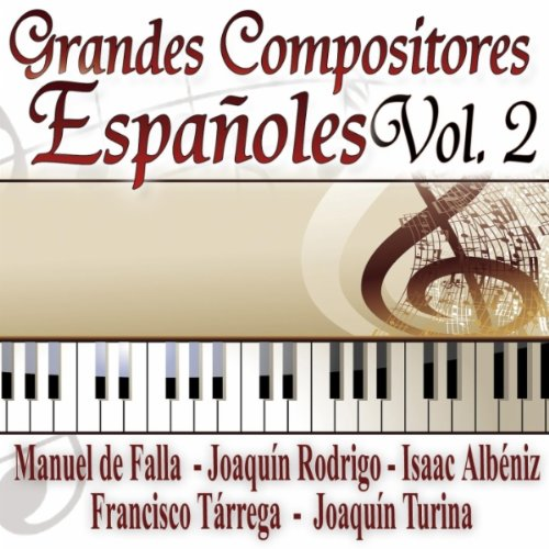 Concierto De Aranjuez Adagio Joaquin Rodrigo By The Royal Classica Orchestra On Amazon Music