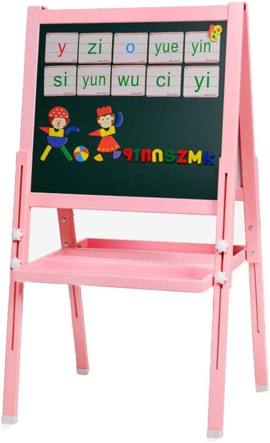 LIANGJUN Drawing Writing Boards Message Board Chalkboards Child