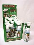 PISAFIRM Bote Spray LIQUIDO Antideslizante Bañera Ducha Evita RESBALONES Patentado 250 ML