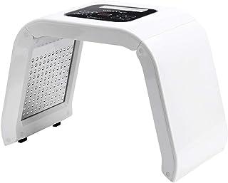 4 kleuren PDT LED licht schoonheid fotodynamische lamp acne behandeling huidverjonging Machine voor salon en thuisgebruik(...