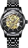 Black Diamond Dive Watches Review and Comparison