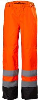 """Helly Hansen, Orange, S-Waist, Inside Leg 31.5"""""""