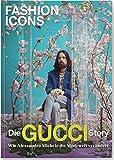 Fashion Icons: Die GUCCI Story - Funke Zeitschriften GmbH