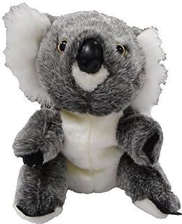 Koala Puppet Full Body 10inch