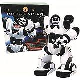 WowWee 8385 - Mini Robosapien