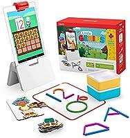 Osmo Little Genius Starter Kit for Fire Tablet