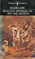 Selected Writings on Art and Artists (Classics)