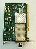 10N8264 - IBM 10GB ETHSR 2.0 DDR ADPT SHORT