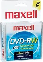 Best 3 inch dvd rw Reviews