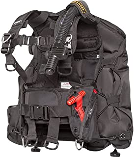 featured product Zeagle Ranger Junior BCD