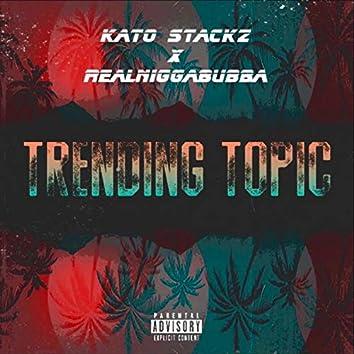 Trending' Topic