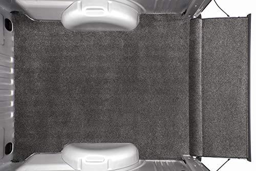 truck bed rug liner - 8
