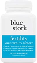Best male reproductive vitamins Reviews