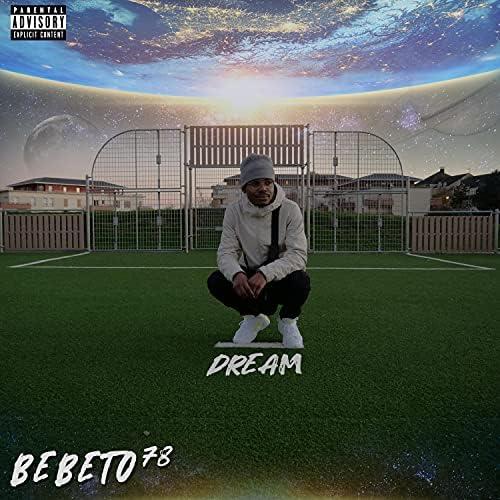 Bebeto78