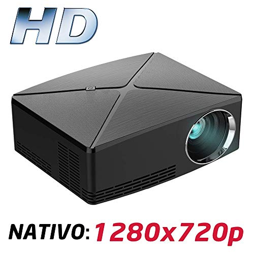 UnicView SG100