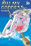 Ah ! My Goddess - Tome 29