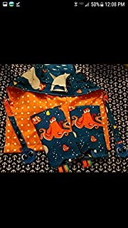 tula hood accessories
