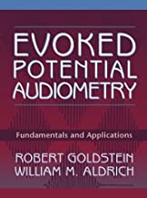 evoked potential audiometry