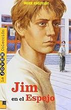 Jim En El Espejo by Inger Edelfeldt(1997-06-30)