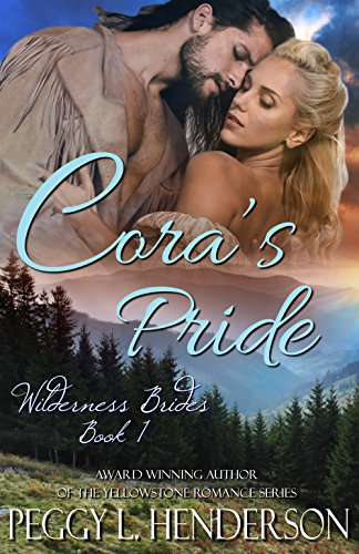 Free Romance Books for Kindle Historical Fiction