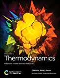 Introduction to Thermodynamics (Chemistry Student Guides)