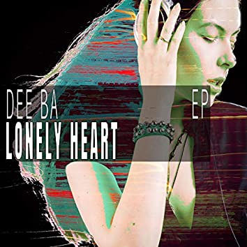 Lonely Heart - EP