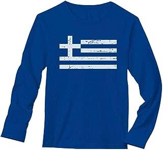 Best geek long sleeve t shirts Reviews