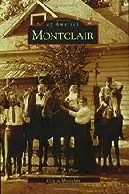 city of montclair