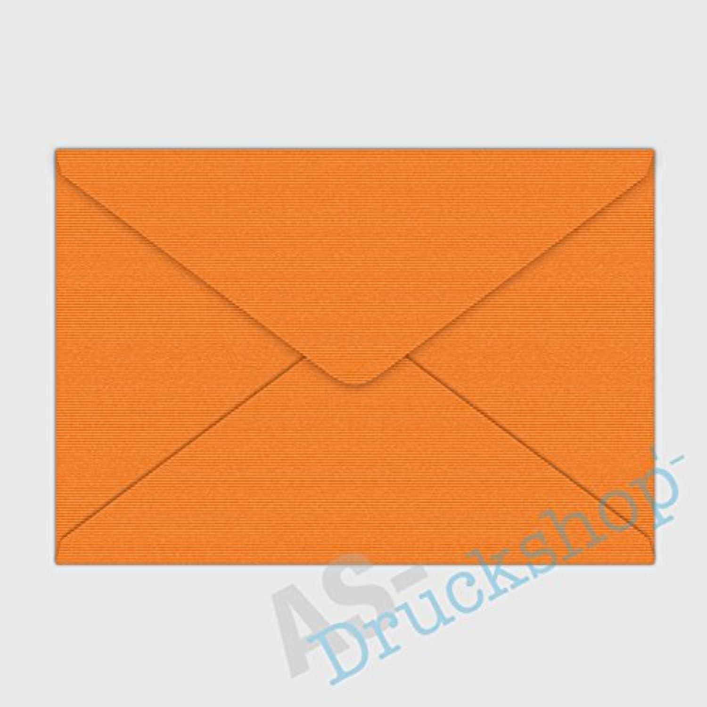 Briefumschlag   KuGrün DIN C4  Hellrot  - 50 Stück B01GVS8P3S    Neues Design