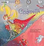 Cinderella (World Classics)