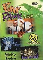Punk Rawk Show 1 [DVD]