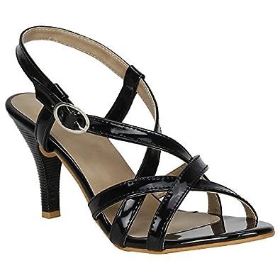 VAGON Women's 1 Pair of Footwear