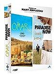 Coffret Omar + Paradise Now