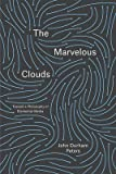 Toward a Philosophy of Elemental Media The Marvelous Clouds (Hardback) - Common