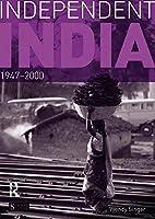 Independent India, 1947-2000 (Seminar Studies)