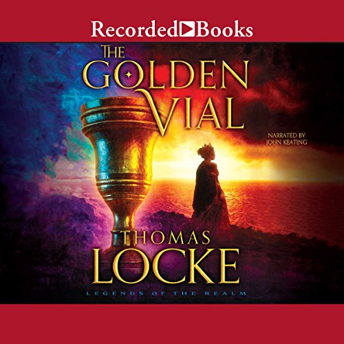 The Golden Vial                   By:                                                                                                                                 Thomas Locke                               Narrated by:                                                                                                                                 John Keating                      Length: 7 hrs and 40 mins     Not rated yet     Overall 0.0
