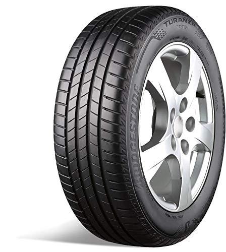 Bridgestone Trazano RP28 195/65 R15 91H - Neumáticos para coche de pasajero