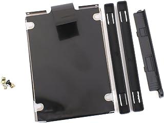 Hard Drive HDD Caddy Case W/Screws for X220 X220i X220T X230 X230i T430