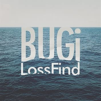 Lossfind